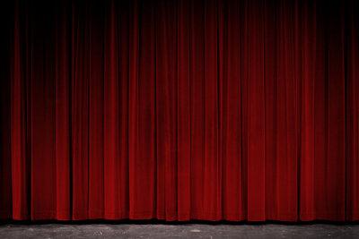 Ob Film, Musik oder Mode- das Zuhause eines Stars ist die Bühne