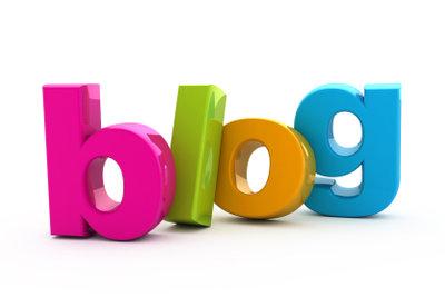 Wer im Blog private Details notiert, möchte es meist verschlüsseln.