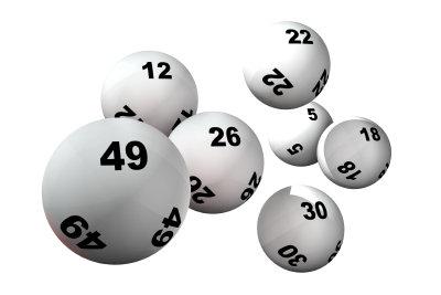 Lottogewinn überprüfen