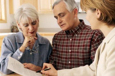Vermögenswirksame Leistungen zu kündigen, ist auf unterschiedliche Arten möglich.