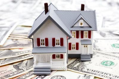 Wohngeld auch für Hausbesitzer - so funktioniert es