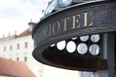 Traumberuf Hoteltester- da arbeiten, wo andere Urlaub machen.