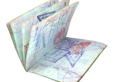 Sie müssen Ihren Reisepass erneuern, doch was müssen Sie hierbei beachten?