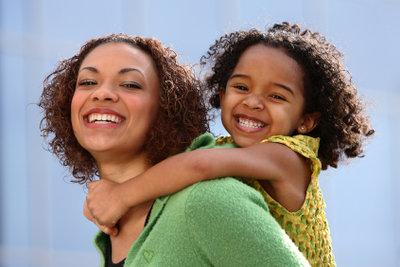 Die Bedürfnisse des Kindes sind bei der Ferienregelung des Umgangsrechtes ausschlaggebend.