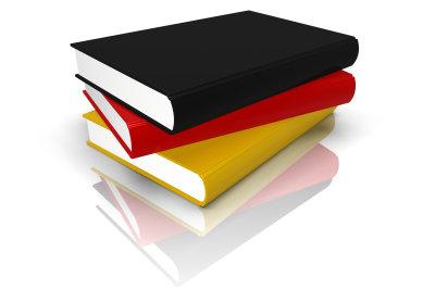 Durch Spiele Deutsch lernen - Bücherlesen allein wird Lernern schnell zu öde.