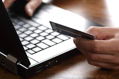 Die Paysafecard ist eine interessante Alternative für den Online-Zahlungsverkehr.