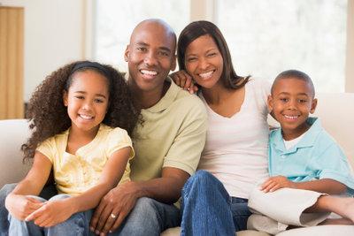 Den Vater im Ausland zu finden kann eine schwere Lebensaufgabe werden.
