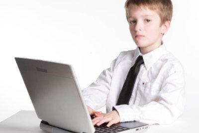 Den Account bei MySpace zu löschen, ist kinderleicht.