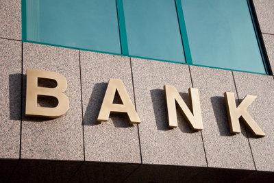 In Banken erhalten Sie meistens die besten Wechselkurse.