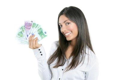 Ein paar Schritten und ihr Geld ist wieder bei Ihnen, wenn Sie Ihre Abbuchung zurückholen.