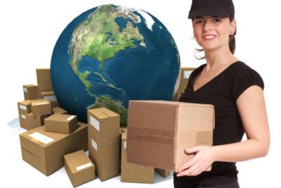 Jeder freut sich über ein Paket. Doch was ist, wenn es nicht ankommt?
