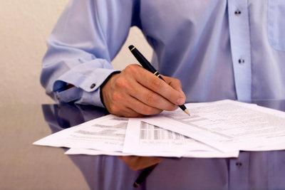 Das Zertifikat Deutsch B1 gilt seit einer Gesetzesneuerung als Grundlage der Einbürgerung.