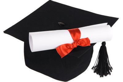 Mit einem richtigen Zeitplan ist die Bachelorarbeit kein Problem!