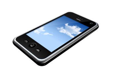 Probleme mit neuen Handys - wie z.B. Ihr iPhone lädt nicht mehr - gibt es leider öfters.