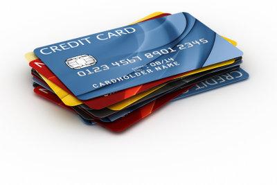 Kreditkarte mit Reiserücktrittsversicherung ist schon sehr praktisch.