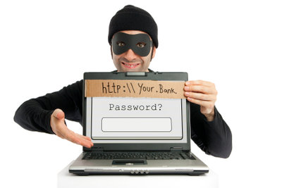 Um Ihren PC vor unerwünschten Zugriffen zu schützen, können Sie ihn ganz leicht sperren.