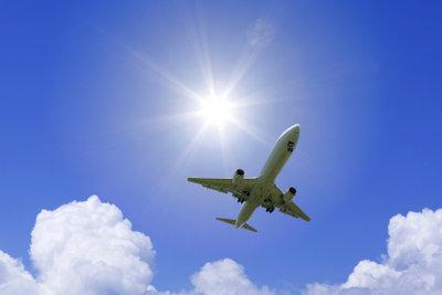 Morgen in den Urlaub fliegen - bei Last-Minute-Urlaub ist das möglich