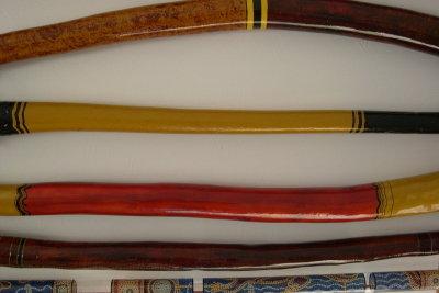 Das Erlernen der Zirkularatmung ist eine der wichtigsten Techniken beim Didgeridoo spielen.