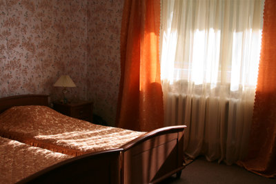 Wohnung abkühlen durch Verdunstung, ganz ohne Ventilator und Klimaanlage