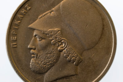 Jede Quelle verdient Kritik, um die Erkenntnis zu fördern - auch die Gefallenenrede des Perikles