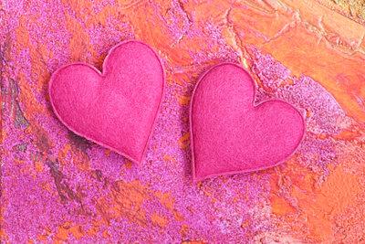 """""""Ich liebe dich"""" - Mit ein bisschen Feingefühl bringt dieser Satz die Beziehung voran."""