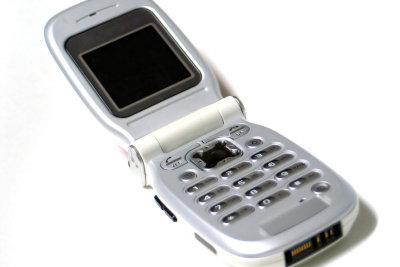 Nässe ist schlecht für jedes Handy, deshalb ist schnelles Trocknen wichtig.