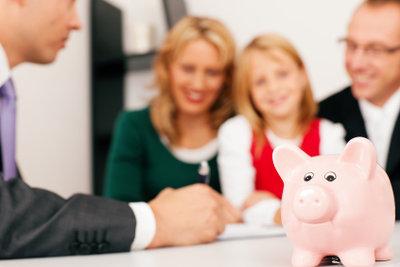 Die Beantragung für die Nachzahlung von Kindergeld lohnt sich fast immer!