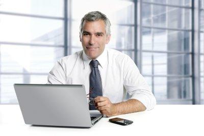 Online eine kostenlose Anwaltsberatung zu finden, ist leichter als man denkt.