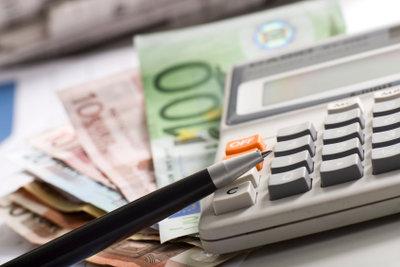 Die Berechnung der Lohnsteuerrückzahlung erfordert ein gewisses Maß an Fachwissen.