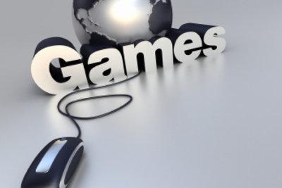 Die Nintendo Wii bietet sehr viele Funktionen, beispielsweise das Spielen im Internet