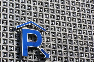 Frauenparkplätze - Mythos der Realität?