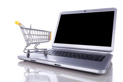 Online-Shopping birgt gewisse Risiken. Wer bezahlte Ware nicht erhalten hat, muss etwas unternehmen.