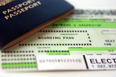 Das sollten Sie tun, wenn Sie Ihren Personalausweis im Ausland verloren haben.