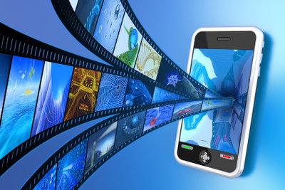 Kopieren Sie Ihre Fotos auf das iPhone, so haben Sie Ihre Erinnerungen überall dabei.