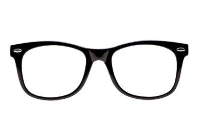 Auch für die Brille existiert ein eigener Pass, welcher verschiedene Werte über die Sehschärfe beinhaltet.