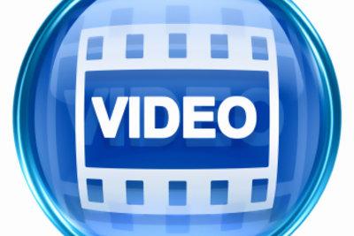 Alle Videos, die Sie bei YouTube hochgeladen haben, können Sie jederzeit löschen.