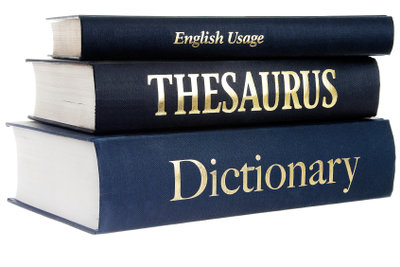 Ein britischer Akzent klingt schön, ist aber nicht leicht zu erlernen.
