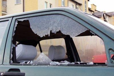 Auto entsorgen leicht gemacht