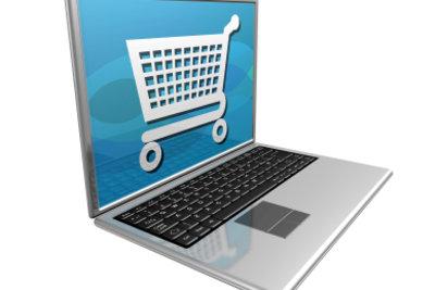 Gebrauchten PC online verkaufen - so klappt es.