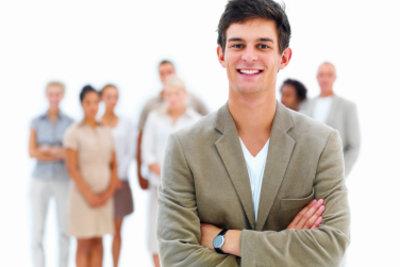 Einen Job ohne Ausbildung zu finden ist nicht ganz einfach.