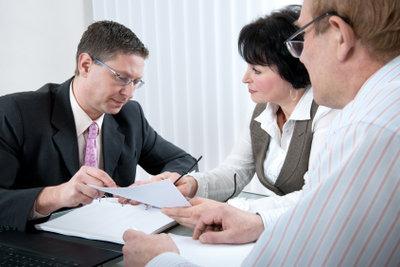 Eine Restschuldversicherung kündigen - so gehen Sie vor.