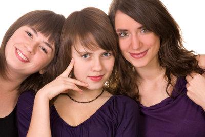 Eltern überreden - Ratschläge für taffe Jugendliche