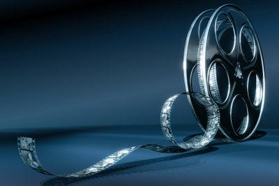 Viele Filme lassen sich kostenlos online anschauen.
