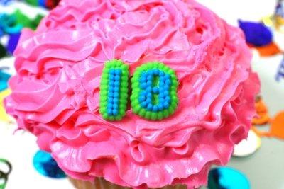 Mit diesen Geburtstagsideen feiern Sie Ihren 18. richtig!