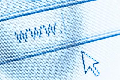 Bei jedem Browser wird üblicherweise ein Verlauf angelegt. So finden Sie ihn.