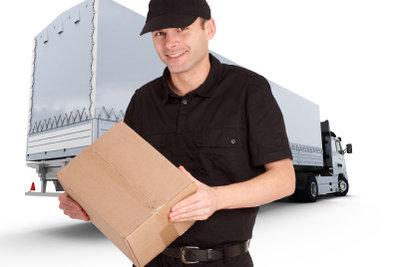 Wenn Sie bestellte Ware von Otto nicht erhalten haben, sollte schnell nachgeforscht werden