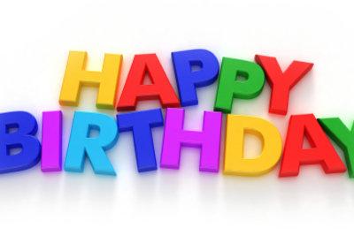 Der 16. Geburtstag: So finden Sie das richtige Geschenk!