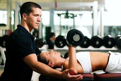 Um Ihren Taillenumfang zu reduzieren brauchen Sie kein Fitness-Studio.