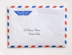 Die schweiz porto was kostet in für standardbrief einen das Aktuelles Briefporto