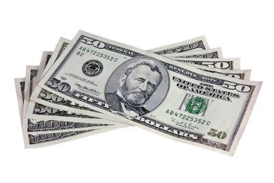 Geld regiert die Welt. Das wissen gerade die Billionäre.